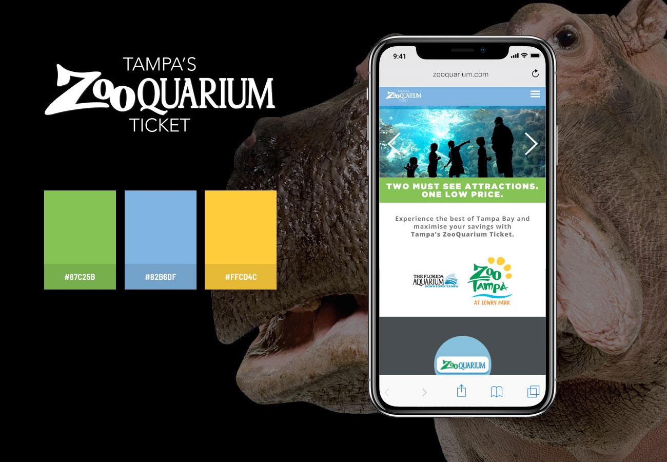 colorguide-zoo