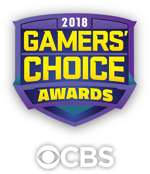 Gamers' Choice
