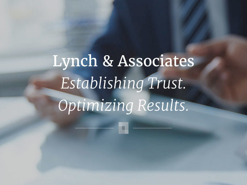 Lynch & Associates